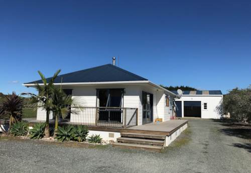 Ruakaka, Country Living, Property ID: 43001088 | Barfoot & Thompson