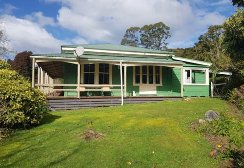 Whakapara, Rural Oasis - Whakapara., Property ID: 43001109 | Barfoot & Thompson