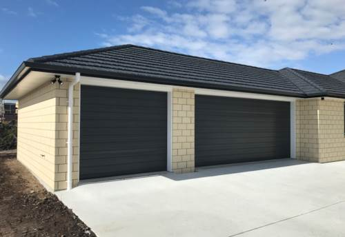 One Tree Point, New build needs new tenants!, Property ID: 43001120 | Barfoot & Thompson