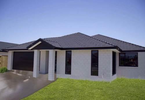 Waipu, Brand New Home, Property ID: 43001131 | Barfoot & Thompson