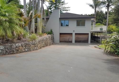 Maunu, Puriri Park, Property ID: 43001135   Barfoot & Thompson