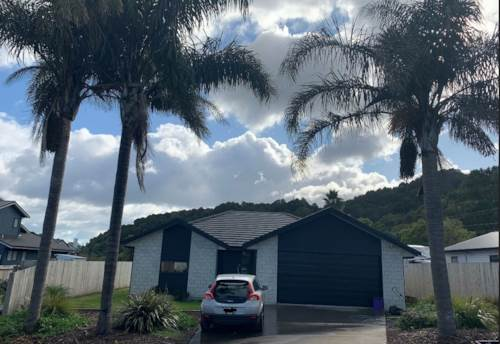 Waikaraka, Coastal Living, Property ID: 43001144 | Barfoot & Thompson