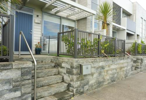 Stonefields, 2 Bedroom Terrace Townhouse, Property ID: 45000038 | Barfoot & Thompson