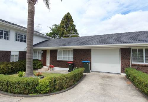 St Heliers, 1 BEDROOM UNIT IN GREAT LOCATION , Property ID: 45000165   Barfoot & Thompson