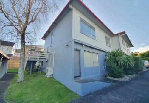 Glendowie, 2 Bedroom unit in great location , Property ID: 45001194 | Barfoot & Thompson