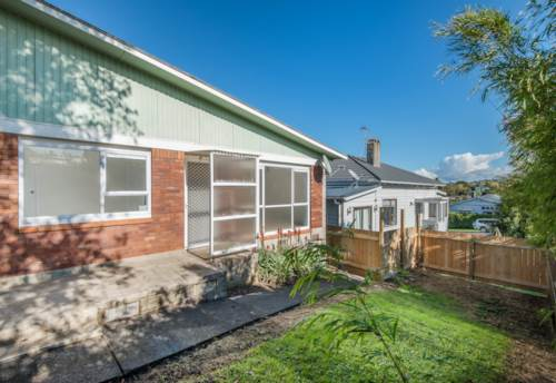 Ellerslie, 2 Bedroom Unit, Property ID: 45001212 | Barfoot & Thompson
