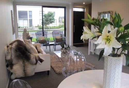 Stonefields, Stylish 2 Bedroom Terrace, Property ID: 45001225   Barfoot & Thompson