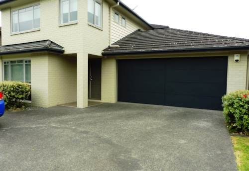 Stonefields, Freestanding 4 bed family home, Property ID: 45001240 | Barfoot & Thompson