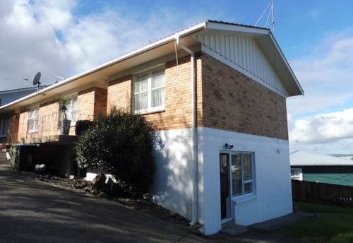 Mt Wellington, Newly refurbished and Private 2 Bedroom unit, Property ID: 45001247   Barfoot & Thompson