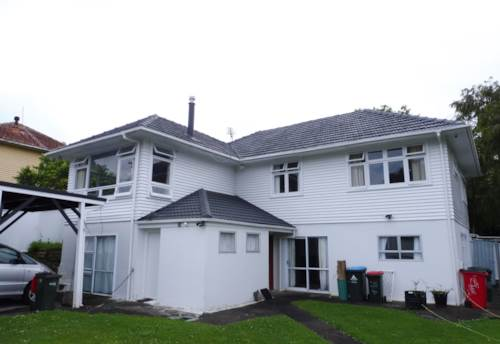 Mt Wellington, Light and Bright 6-Bedroom Home, Property ID: 45001291   Barfoot & Thompson