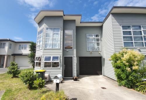 Flat Bush, 4 BEDROOM HOME , Property ID: 45001316 | Barfoot & Thompson