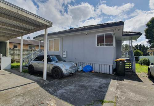 Papatoetoe, 4 BEDROOM HOME IN CENTRAL LOCATION , Property ID: 45001318 | Barfoot & Thompson