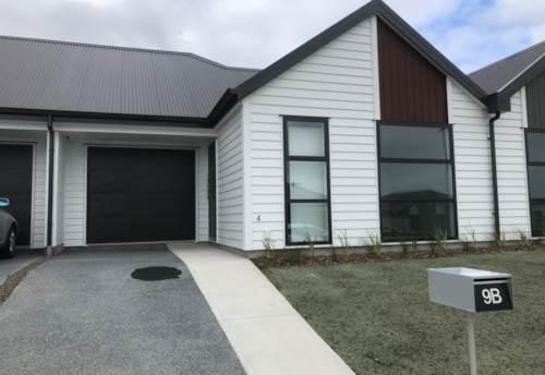 Papakura, BRAND NEW HOME, Property ID: 45001327 | Barfoot & Thompson