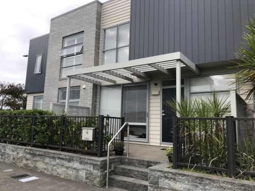 Stonefields, 2 BEDROOM TOWNHOUSE , Property ID: 45001328 | Barfoot & Thompson