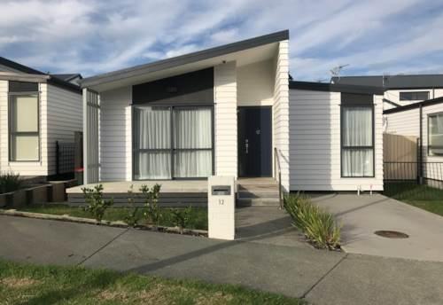 Glen Innes, MODERN 2 BEDROOM HOME , Property ID: 45001333 | Barfoot & Thompson