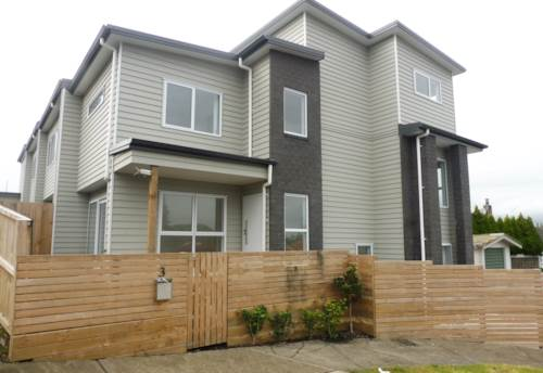 Glen Innes, BRAND NEW PROPERTY IN GREAT LOCATION , Property ID: 45001334 | Barfoot & Thompson