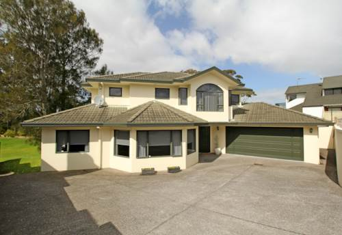 St Johns, The Heart of St Johns, Property ID: 45001342 | Barfoot & Thompson