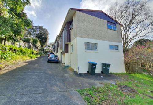 Ellerslie, NEWLY RENOVATED KITCHEN AND NEW CARPETS , Property ID: 45001346 | Barfoot & Thompson
