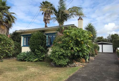Mt Wellington, Sunlight Galore in Mt Wellington!, Property ID: 45002392 | Barfoot & Thompson