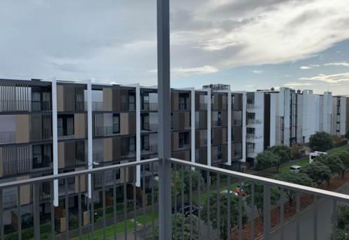 Stonefields, Stylish 1 Bedroom Ilico Apartment, Property ID: 45002425 | Barfoot & Thompson