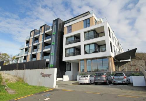 Epsom, MODERN APARTMENT IN PRIME LOCATION , Property ID: 45002428 | Barfoot & Thompson