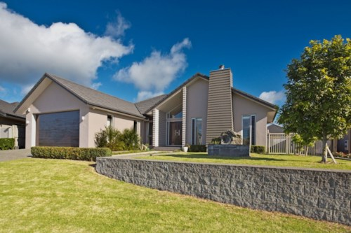 Karaka, KARAKA HABOURSDE - WATER VIEWS, Property ID: 46000952 | Barfoot & Thompson