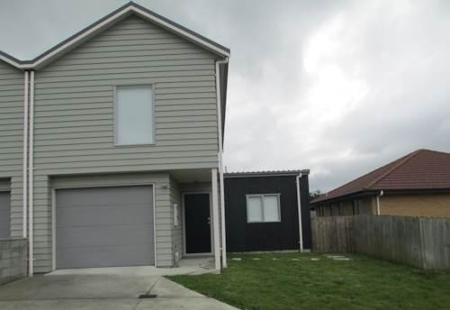 Tuakau, NEAR NEW FAMILY HOME, Property ID: 46001033   Barfoot & Thompson