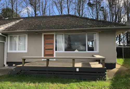 Pukekohe, FULLY RENOVATED, Property ID: 46001045 | Barfoot & Thompson