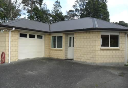 Pukekohe, LOW MAINTENANCE HOME, Property ID: 46001054 | Barfoot & Thompson