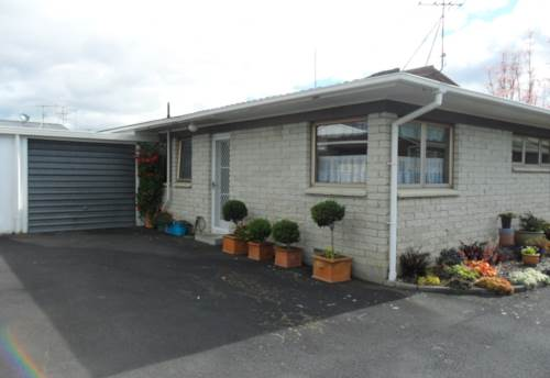 Pukekohe, HANDY POSITION , Property ID: 46001072 | Barfoot & Thompson