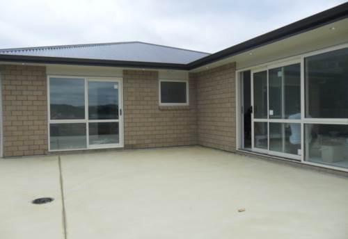 Tuakau, HARRISVILLE SCHOOL ZONED, Property ID: 46001077 | Barfoot & Thompson
