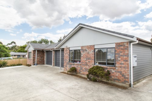 Tuakau, POPULAR DOMINION ROAD, Property ID: 46001132 | Barfoot & Thompson