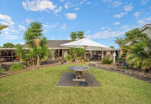 Karaka, KARAKA - MASSIVE SHEDDING, Property ID: 46001206 | Barfoot & Thompson