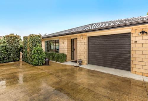 Pukekohe, PICTURE PERFECT, Property ID: 46001250 | Barfoot & Thompson