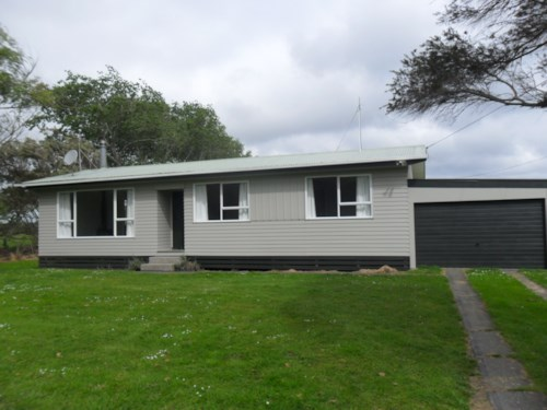 Waiuku, POPULAR OTAUA ROAD, Property ID: 46001255 | Barfoot & Thompson