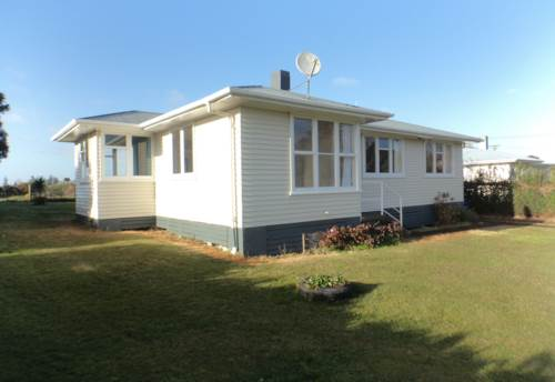 Te Kauwhata, WELL POSITIONED, Property ID: 46001270 | Barfoot & Thompson