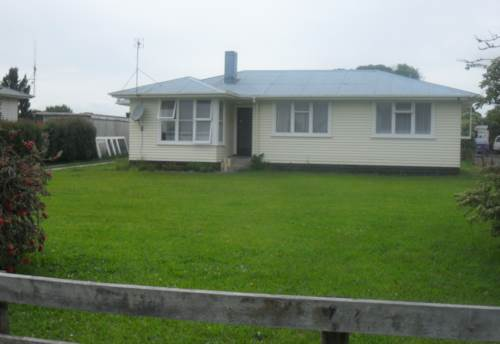 Te Kauwhata, WELL POSITIONED, Property ID: 46001271 | Barfoot & Thompson