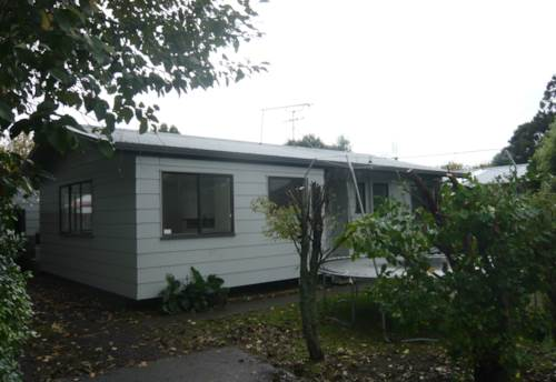 Pukekohe, FRESHLY PAINTED, Property ID: 46001294 | Barfoot & Thompson