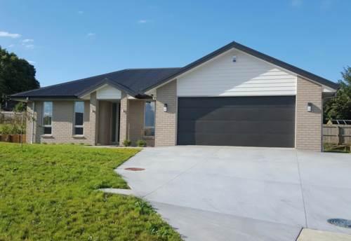 Tuakau, BRAND NEW IN TUAKAU, Property ID: 46001332   Barfoot & Thompson