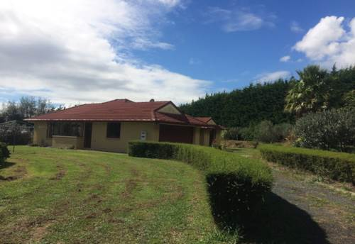 Waiau Pa, PRIVATE RURAL LOCATION, Property ID: 46001335 | Barfoot & Thompson