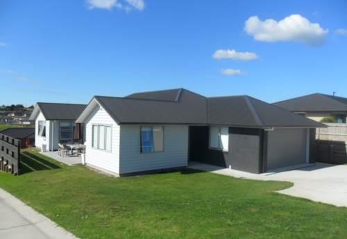 Pokeno, Modern home close to school, Property ID: 46001339 | Barfoot & Thompson