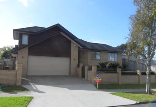 Pukekohe, SPLIT-LEVEL TOWNHOUSE, Property ID: 46001343 | Barfoot & Thompson