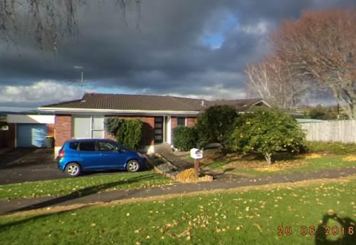 Pukekohe, POPULAR STREET, Property ID: 46001388 | Barfoot & Thompson