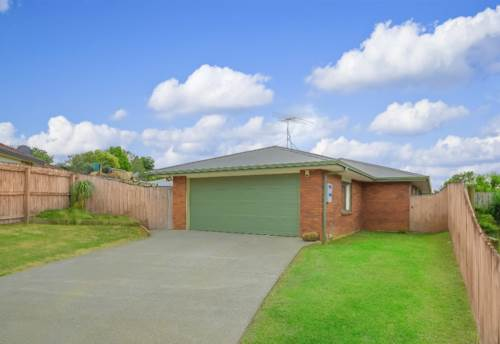 Pukekohe, READY & AVAILABLE, Property ID: 46001394 | Barfoot & Thompson