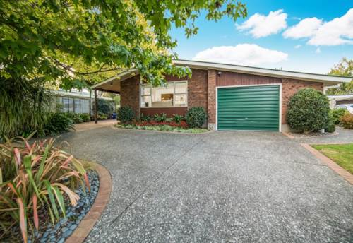 Pukekohe, PICTURE PERFECT, Property ID: 46001437 | Barfoot & Thompson