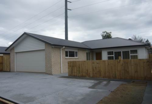 Tuakau, WHEN LOCATION COUNTS, Property ID: 46001442 | Barfoot & Thompson