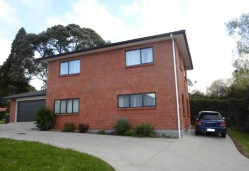 Pukekohe, SPACIOUS HOME, Property ID: 46001465 | Barfoot & Thompson