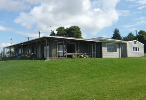 Pukekohe East, VIEWS FOREVER, Property ID: 46001505 | Barfoot & Thompson