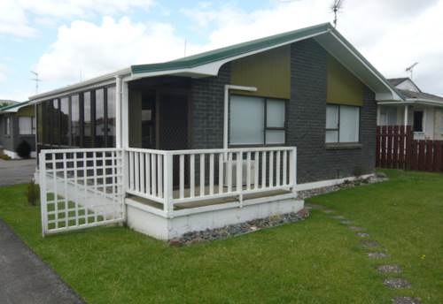 Pukekohe, A REAL DELIGHT, Property ID: 46001506 | Barfoot & Thompson