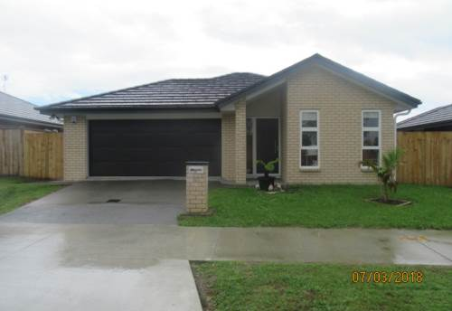Pukekohe, NEAR NEW HOME IN BELMONT , Property ID: 46001510 | Barfoot & Thompson
